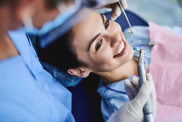 pronto soccorso dentista aperto 2 novembre