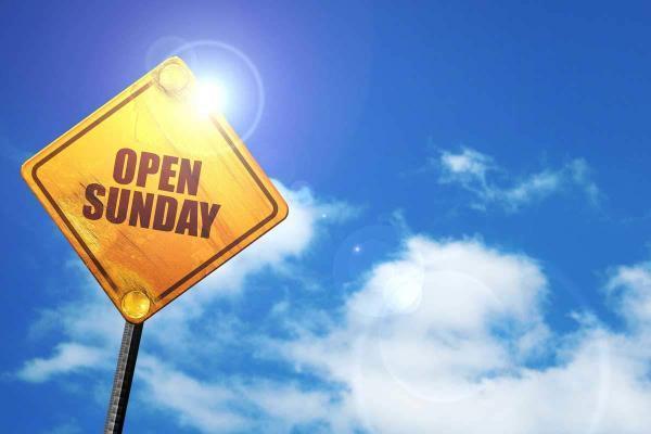 pronto soccorso dentista aperto domenica