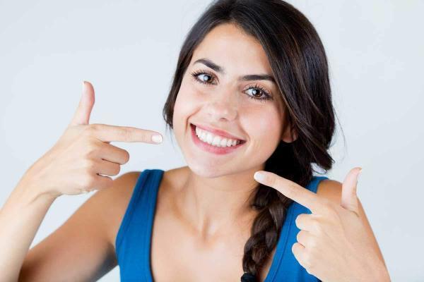 pronto soccorso dentistico vigilia di natale