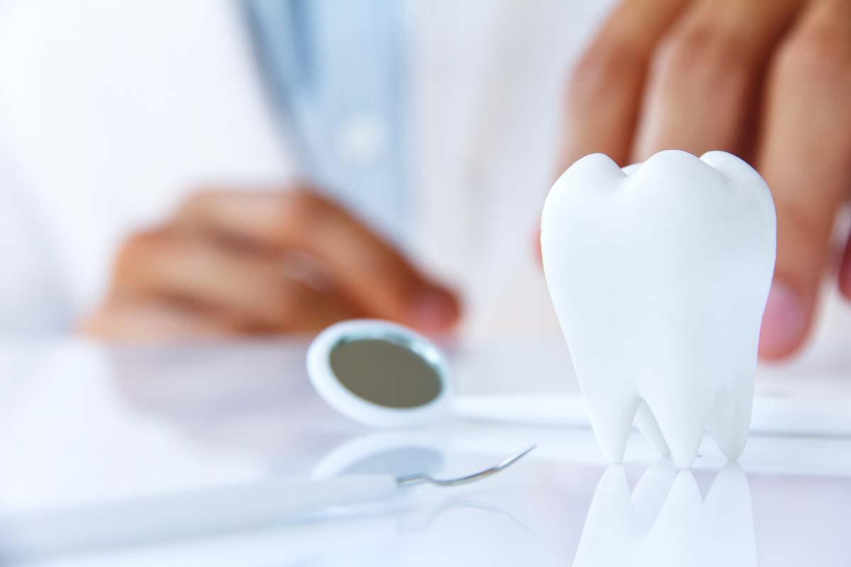 Dentista Messina